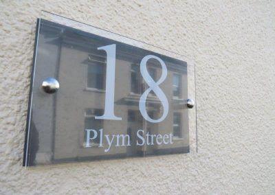 18 plym F1 (25)