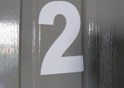 2 PHt (14)